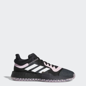 Zapatilla Marquee Boost Low Player Edition