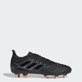 Predator XP Soft Ground Boots