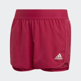 Shorts Treino Marathon