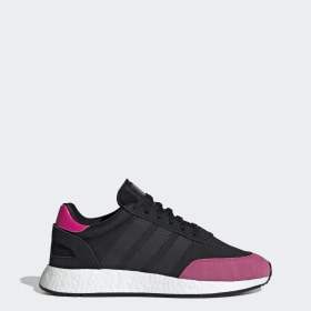 e4fc0c67e9 I-5923 by adidas  Retro-Inspired Streetwear Shoes