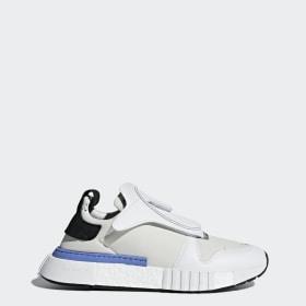 Sapatos Futurepacer
