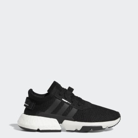 new arrival 47c72 18806 Up to 50% Off adidas Black Friday Deals 2018   adidas US
