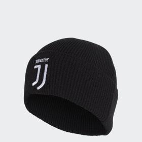 Juventus Turin Mütze