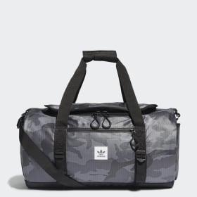 Gear Duffel Bag
