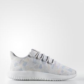 Tenis Tubular New Runner Camo