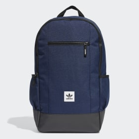 Premium Essentials Modern Backpack
