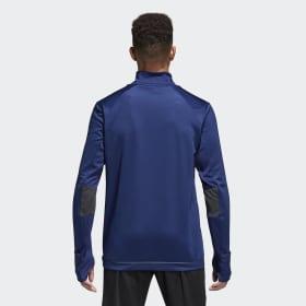 T-shirt d'entraînement Tiro 17
