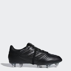 Chaussure Copa Gloro 17.2 Terrain gras