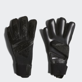 Predator Pro Goalkeeper Gloves