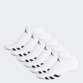 Ankle Socken, 6 Paar