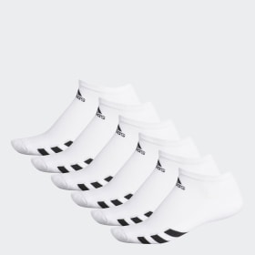 Ankle Socks 6 Pairs