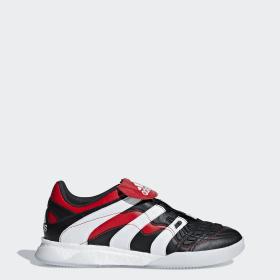 Predator Accelerator sneakers