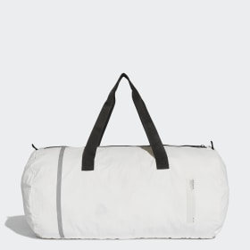 adidas NMD Packable Duffel Bag