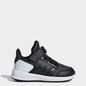 RapidaRun Schuh