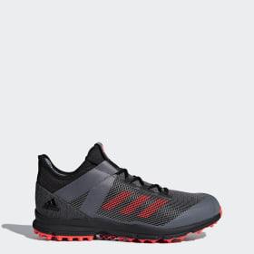 Chaussure Zone Dox