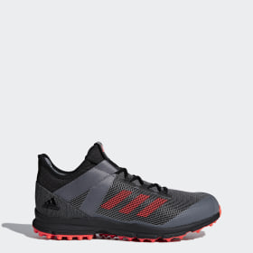 65315900845 Zone Dox Shoes