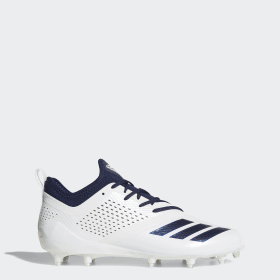adidas Football Cleats for Men   Kids  ce237fc4b
