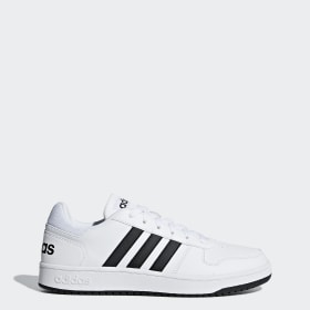 Hoops 2.0 Schuh