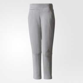 Pantaloni adidas Z.N.E. 2