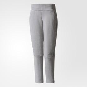 Spodnie adidas Z.N.E. 2 Pants