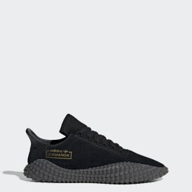 uk availability 46318 37dd0 Kamanda 01 Shoes. New. Mens Originals