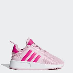 X_PLR sko