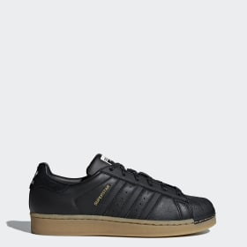 Zapatillas Superstar W