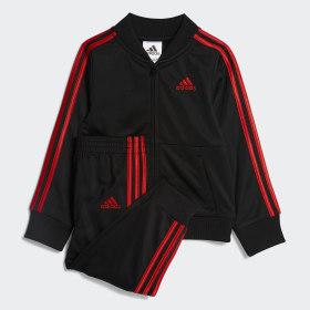 Home Run Jacket Set