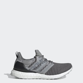 adidas x UNDEFEATED Ultraboost Shoes