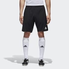 Tiro 17 Training Shorts