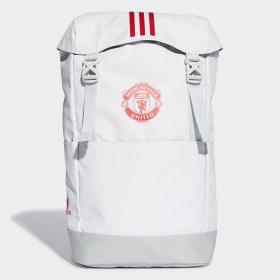 Mochila do Manchester United