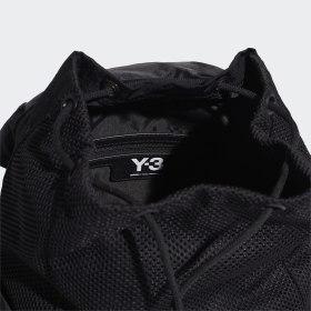 Mochila XS Mobility Y-3