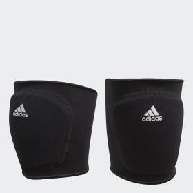 Knæbeskyttere på 12,5 cm