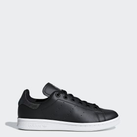 Tênis Stan Smith J