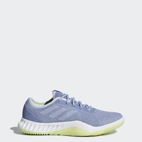 Sapatos CrazyTrain LT
