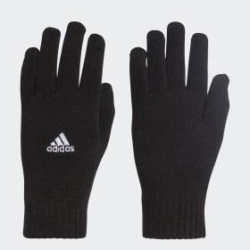 Tiro handsker