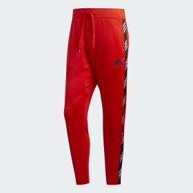 Pantaloni Pro Madness
