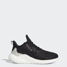 Alphaboost Parley Shoes
