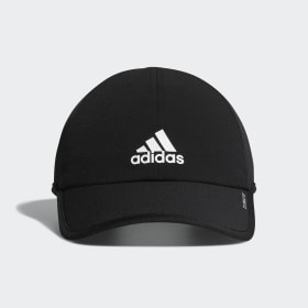 online retailer 2f234 60601 adidas Men s Hats   Baseball Caps, Fitted Hats   More   adidas US
