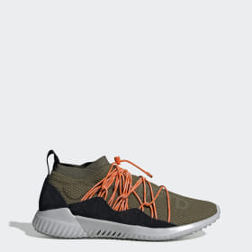 Chaussure adidas x UNDEFEATED Climacool