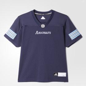 Argonauts Jersey