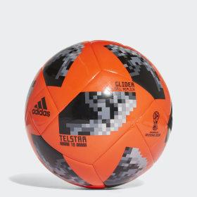 Pelota Glider de la Copa Mundial de la FIFA Rusia 2018™ 2018