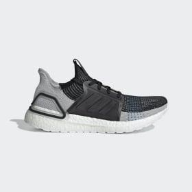 7b5327e2c Men's Running Shoes - Free Shipping & Returns | adidas US