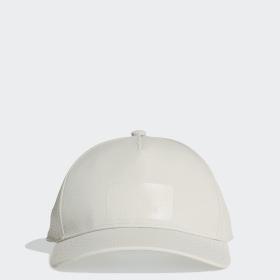 adidas Z.N.E. Logo S16 Kappe