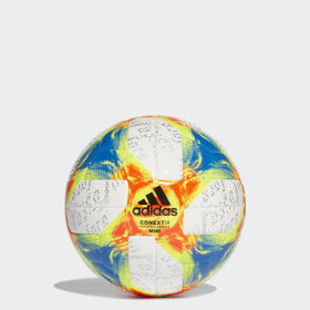 Conext 19 Minifotboll