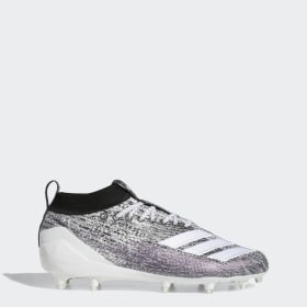 ed416d6ee36b0 adidas Football Cleats for Men & Kids | adidas US