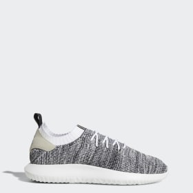 Tubular Shadow Primeknit sko