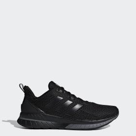 Sapatos Questar TND