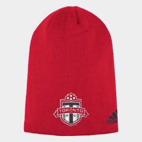 Toronto FC Beanie