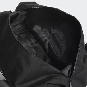 Weekender Duffel Bag